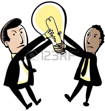 4,193 Intellectual Property Stock Vector Illustration And Royalty.