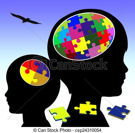 Intellectual training Stock Illustrations. 233 Intellectual.