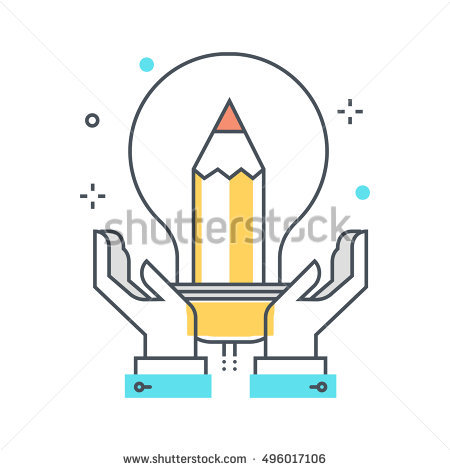 Intellectual Property Stock Images, Royalty.
