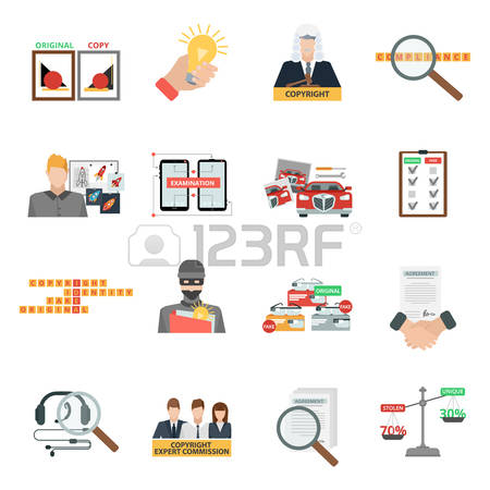 119,393 Property Stock Vector Illustration And Royalty Free.