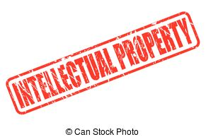 Intellectual property Stock Illustrations. 6,018 Intellectual.