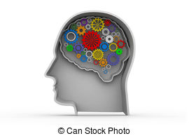 Intelligence Stock Illustrations. 63,460 Intelligence clip art.