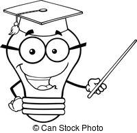 Intelligent teacher Vector Clip Art EPS Images. 766 Intelligent.