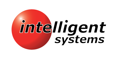 Intelligent Systems AS.