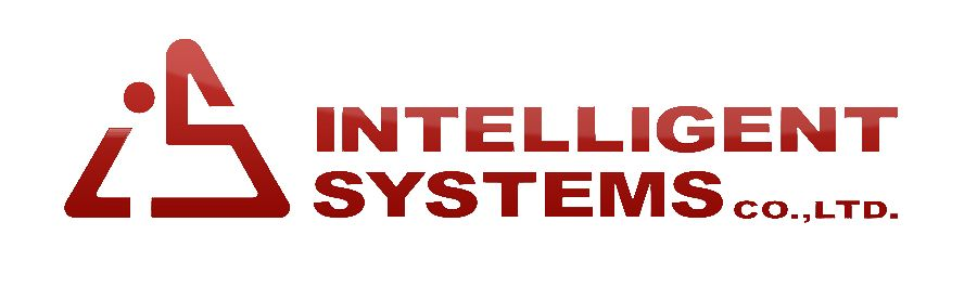 Intelligent Systems Logo.