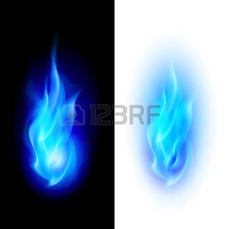 7,797 Intense Blue Cliparts, Stock Vector And Royalty Free Intense.
