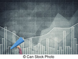 Intensify Stock Illustrations. 60 Intensify clip art images and.
