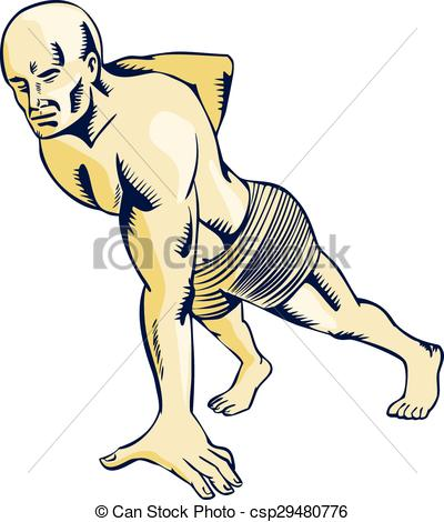 Exercise intensity Illustrations and Stock Art. 133 Exercise.