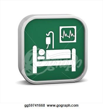 Clipart critical care.