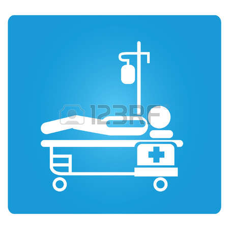 538 Intensive Care Stock Vector Illustration And Royalty Free.