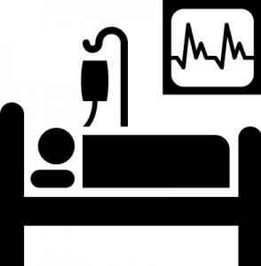 Intensive Care Clip Art Download.