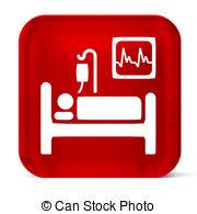 Intensive care Stock Illustrations. 431 Intensive care clip art.