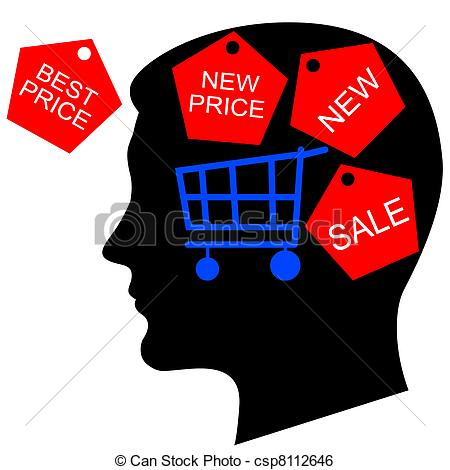 Buy purchase intention Illustrations and Clipart. 5 Buy purchase.