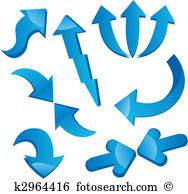 Intention Clip Art EPS Images. 1,026 intention clipart vector.