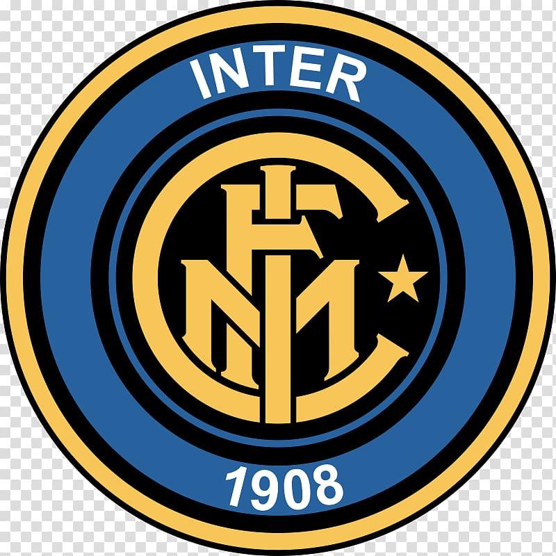 Inter Milan Serie A A.C. Milan FC Internazionale Milano.