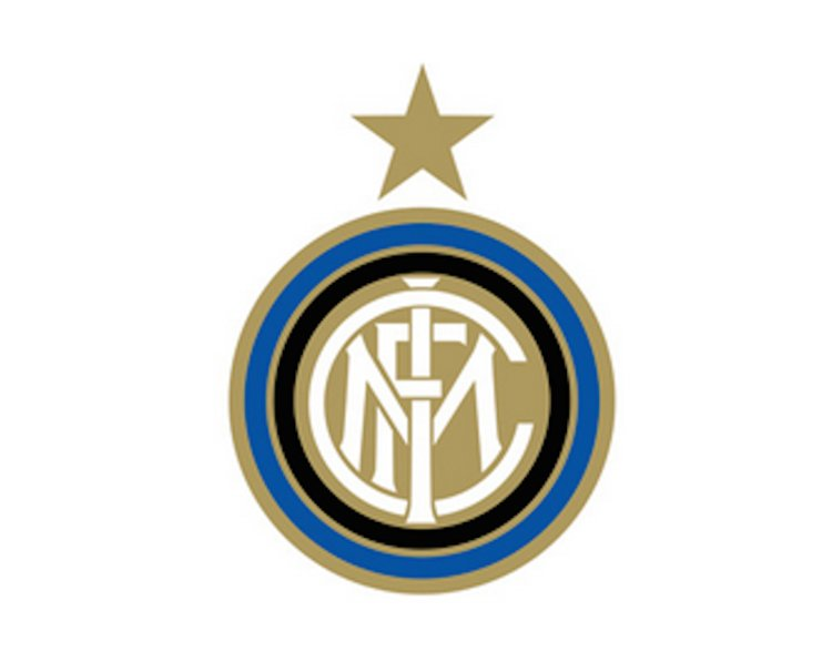 Inter Milan Hypes New Logo.