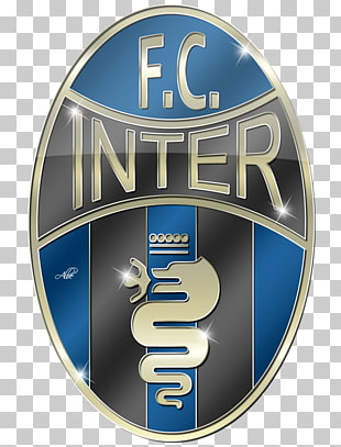 120 inter Logo PNG cliparts for free download.