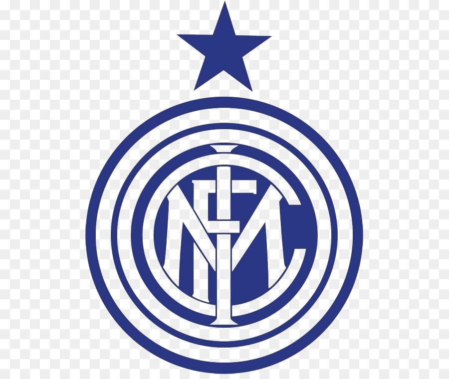 Champions League Logo.