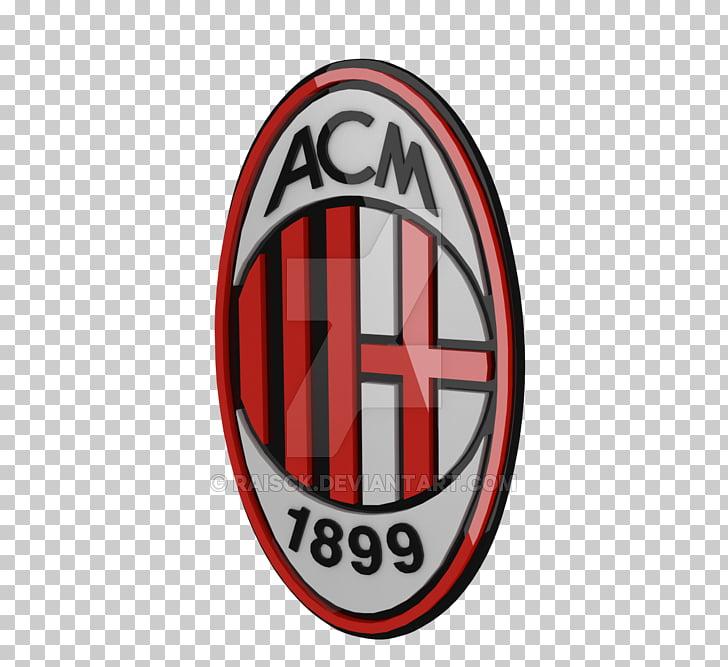 A.C. Milan Villarreal CF Inter Milan UEFA Champions League.