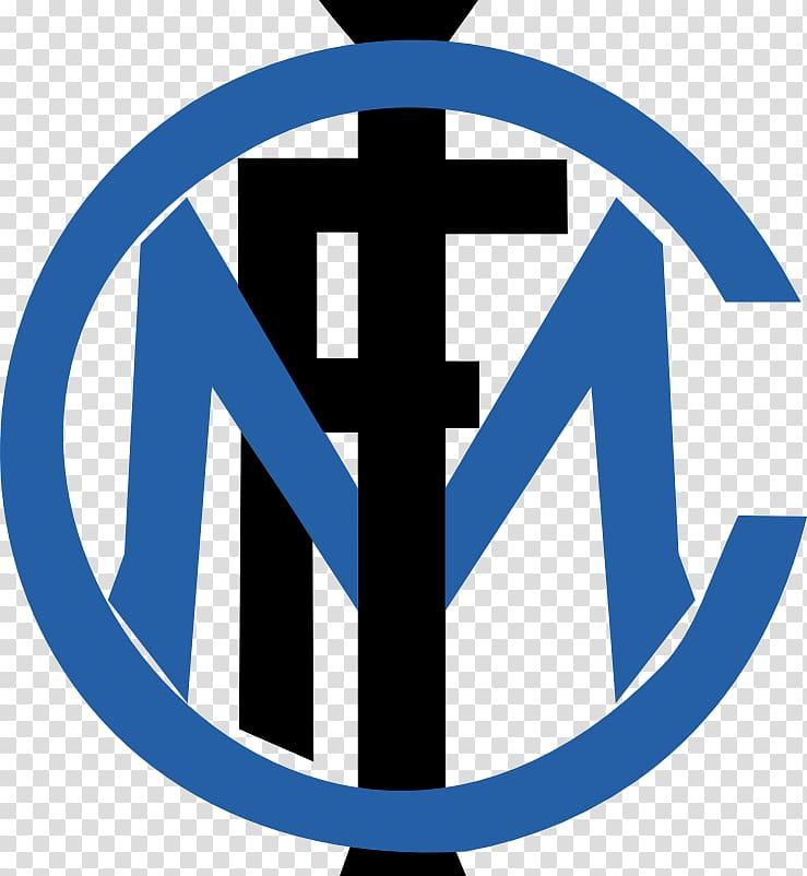 Inter Milan Football Club Internazionale Milano UEFA.