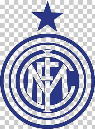 Inter Milan A.C. Milan FC Internazionale Milano Serie A UEFA.