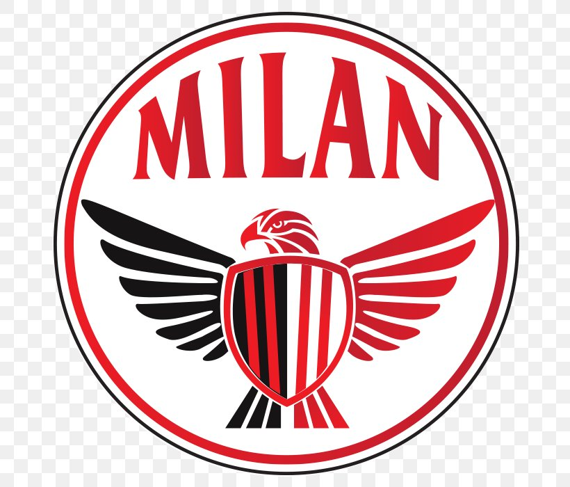 Logo Youth Champions League Milan Clip Art, PNG, 700x700px.