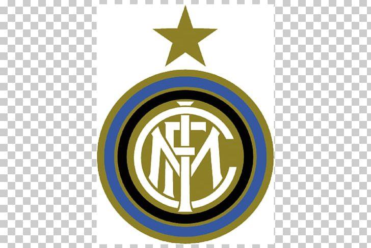 Inter Milan Logo Emblem FC Internazionale Milano Football.