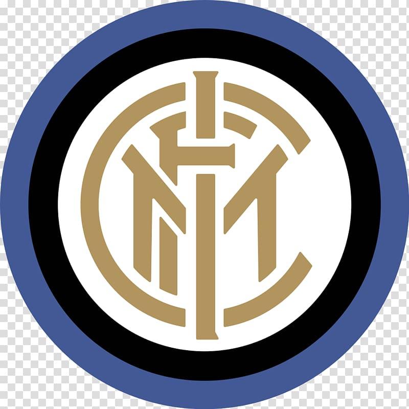 Inter Milan Football Serie A A.C. Milan UEFA Champions.