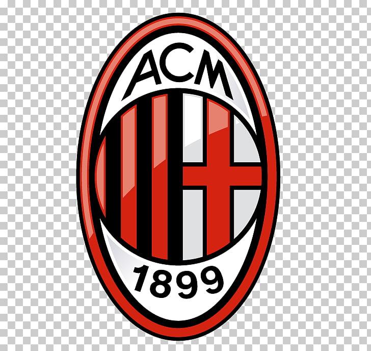 A.C. Milan Serie A Inter Milan Juventus F.C. Football.