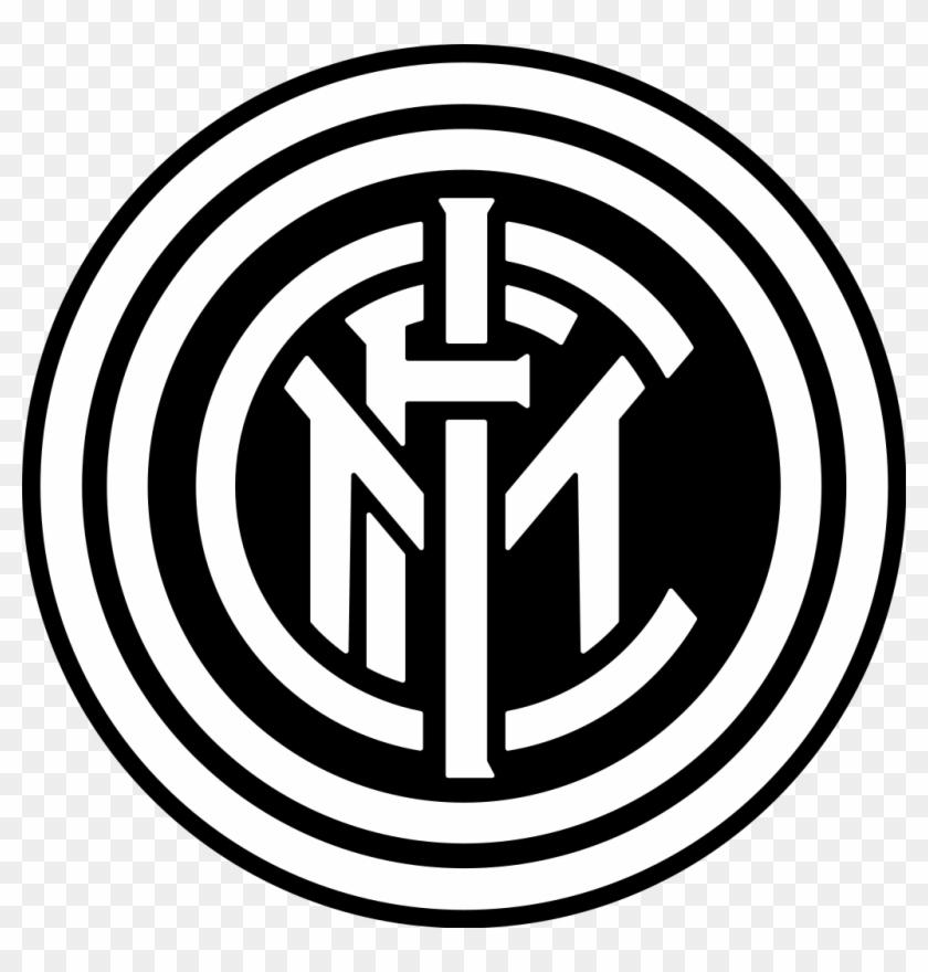 Stemma Inter Png.