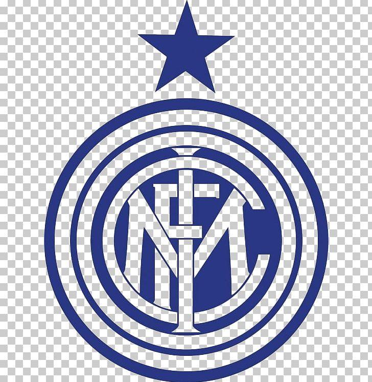 Inter Milan A.C. Milan UEFA Champions League FC Internazionale.