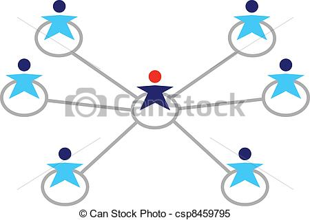 Interact Vector Clip Art EPS Images. 8,334 Interact clipart vector.