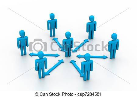 Interaction Stock Illustrations. 16,801 Interaction clip art.