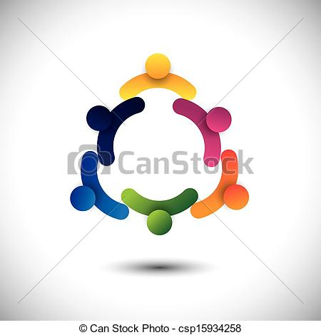 Interact Stock Illustrations. 12,757 Interact clip art images and.