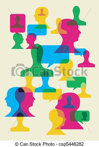 Interaction Vector Clip Art EPS Images. 8,557 Interaction clipart.