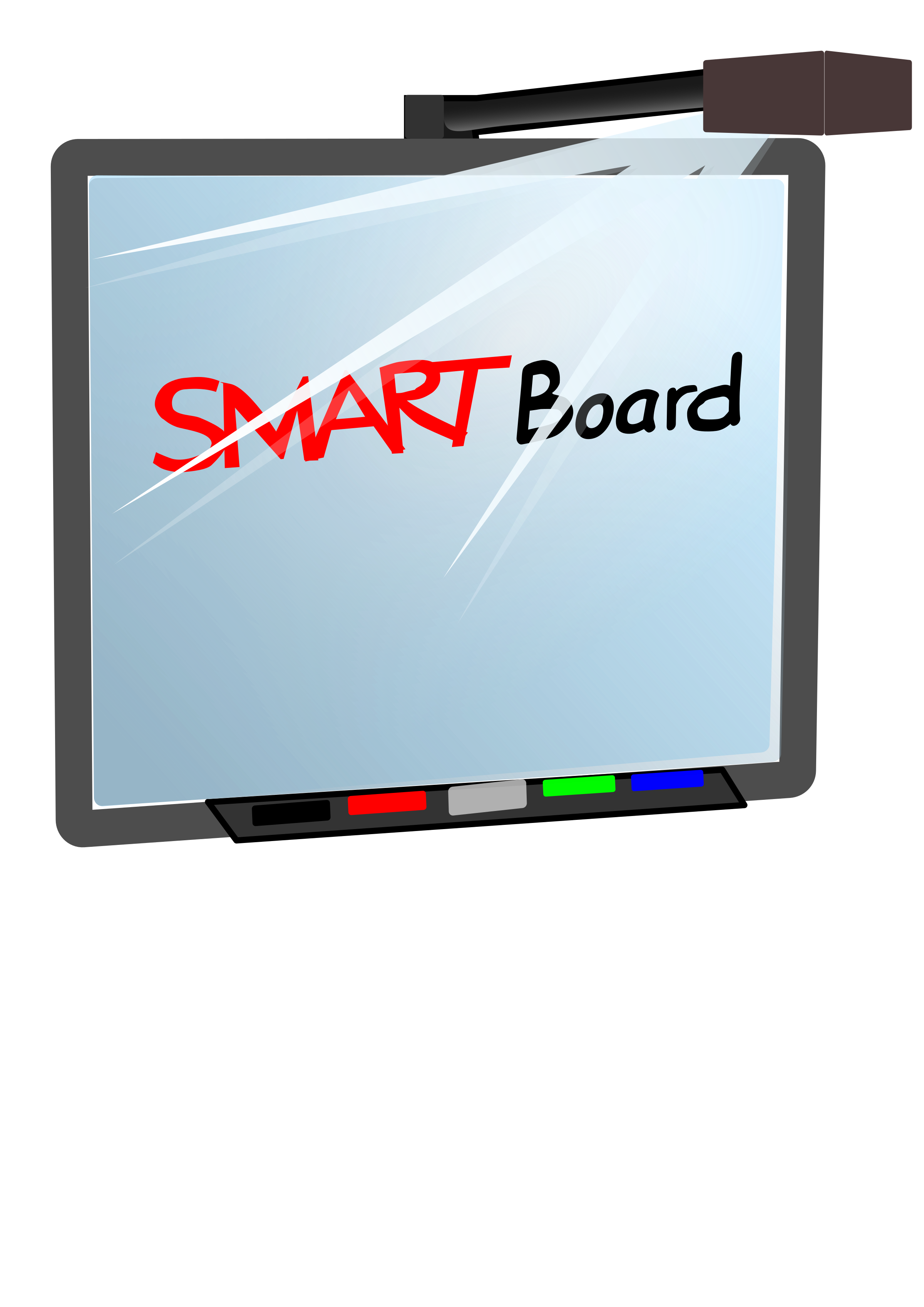 Interactive clipart for smartboard.