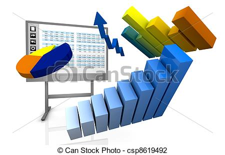 Interactive Stock Illustrations. 12,616 Interactive clip art.
