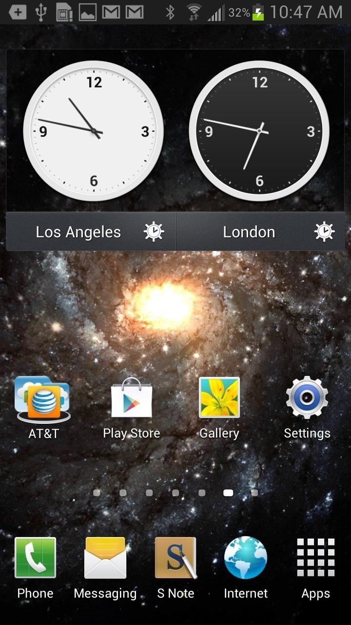 Superman live clipart android ClipartFox 720×1280 Live Batman.