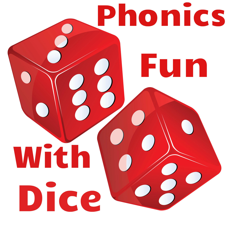 Free Phonics Games.