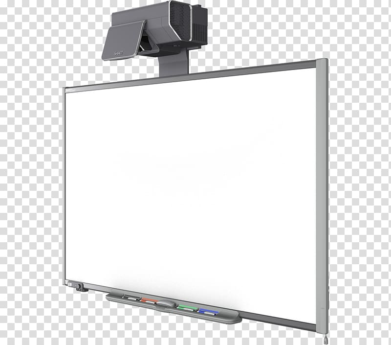 interactive whiteboard png 10 free Cliparts | Download ...