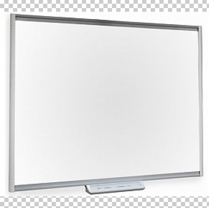 Interactive Whiteboard Interactivity Smart Technologies Dry.