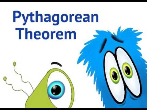 17 Best images about Pythagorean Theorem on Pinterest.