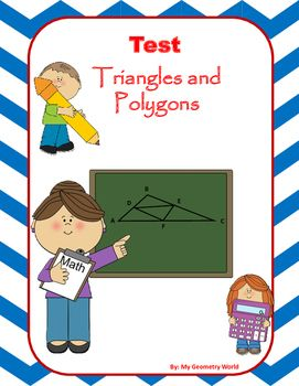 1000+ ideas about Triangle Inequality on Pinterest.