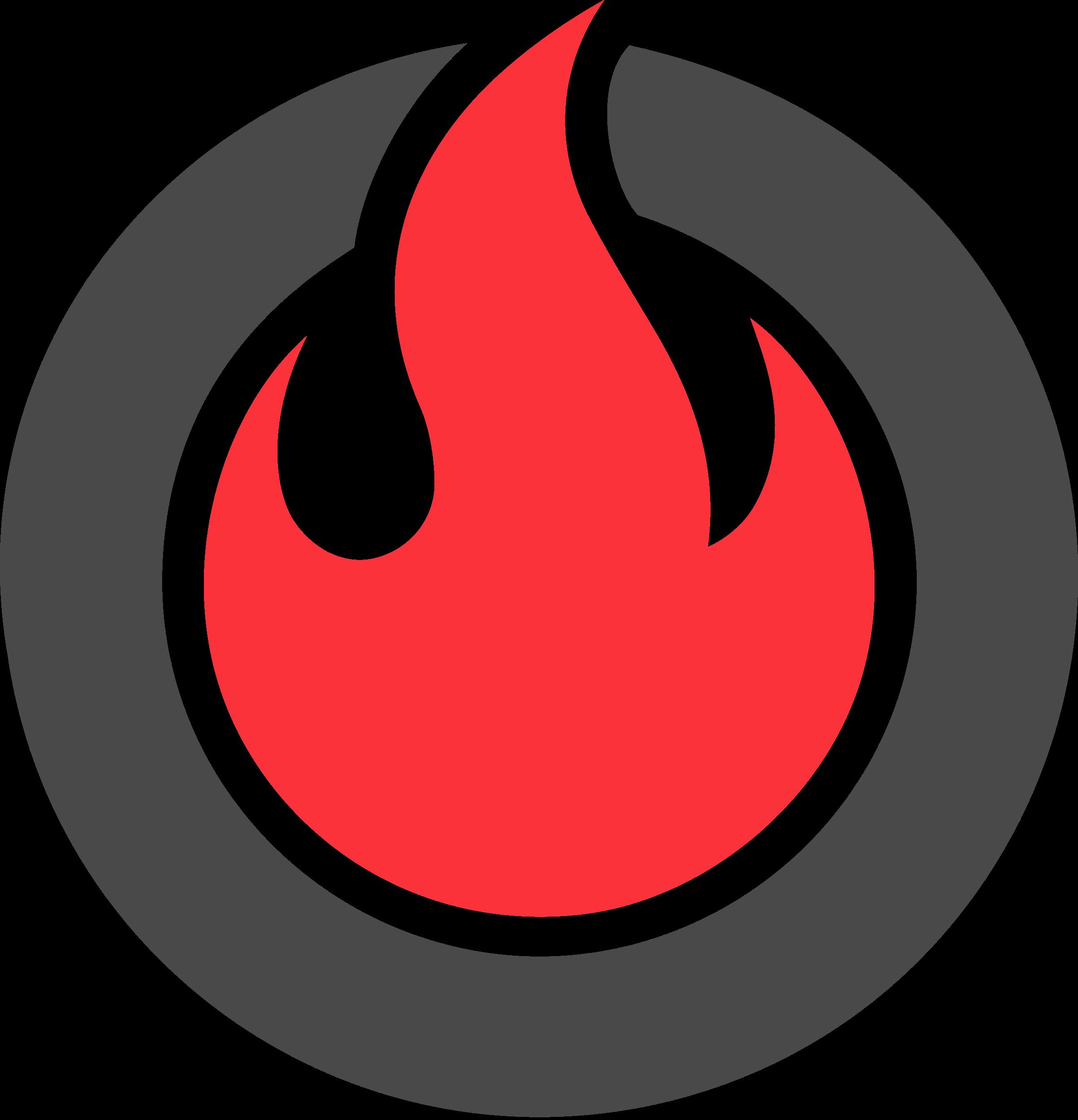 Inferno Logo PNG Transparent & SVG Vector.