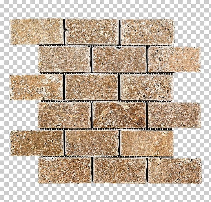 Faber Cnk Stone Tile And Paver PNG, Clipart, Bathroom, Brick.