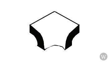 Interceramic Tile.