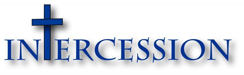 Intercessory Prayer Clip Art Related Keywords & Suggestions.