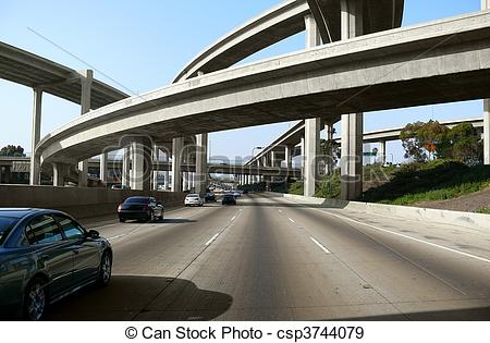 Interchange Stock Photos and Images. 2,740 Interchange pictures.