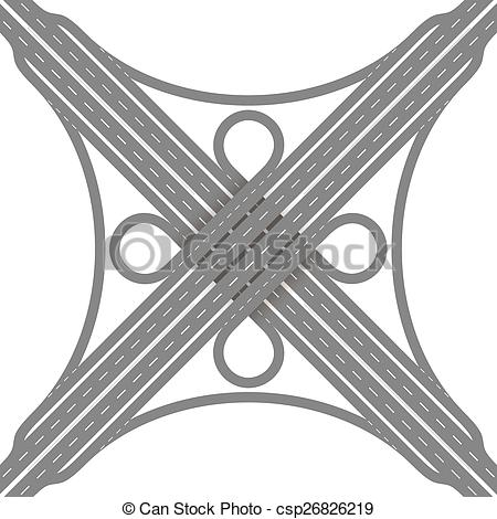 Interchange Vector Clip Art EPS Images. 321 Interchange clipart.