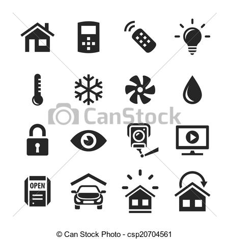 Intercom Stock Illustrations. 191 Intercom clip art images and.